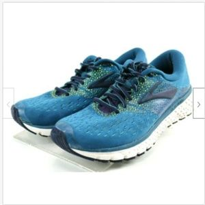 Brooks Glycerin 16 Women's Running Shoes Size 8.5